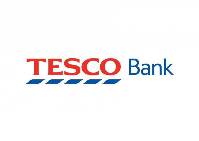 Tesco Bank Mortgage Book