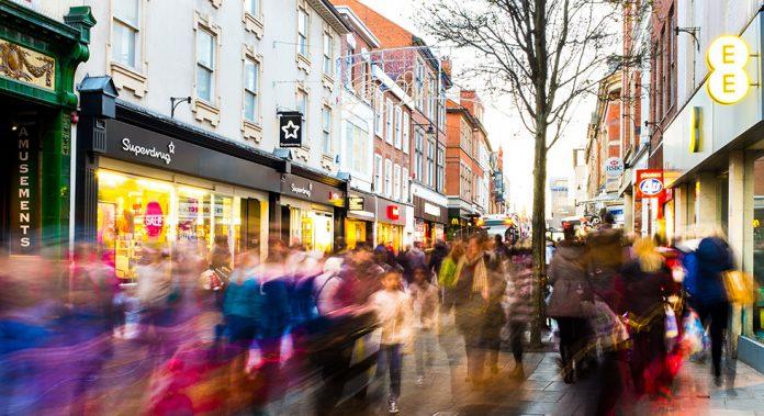 high-street-retail