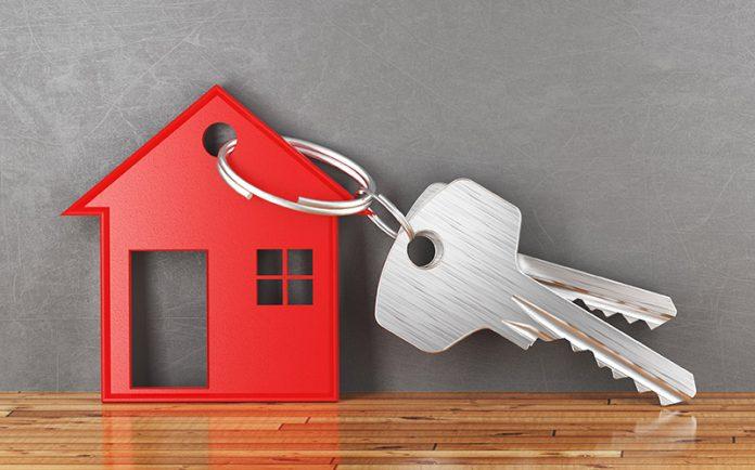 mortgage market - whole of market broker-