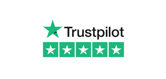 Trustpilot tackles business review cheats