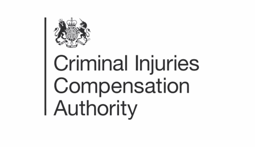 Criminal Injuries Compensation Authority