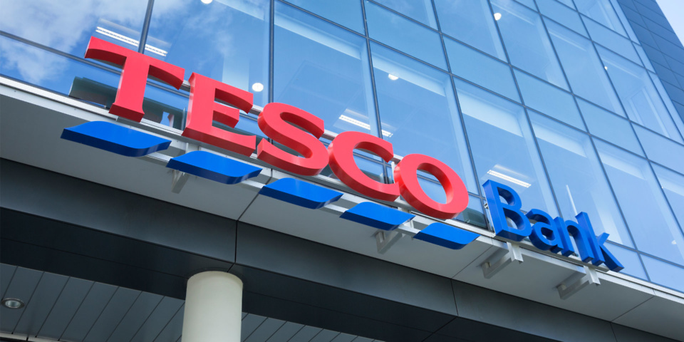 Tesco Bank mortgage book to be sold off as Tesco leaves mortgage market