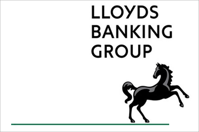 Lloyds buys Tesco Mortgages