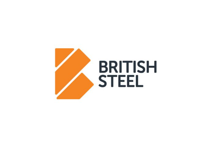 £70M British Steel Acquisition