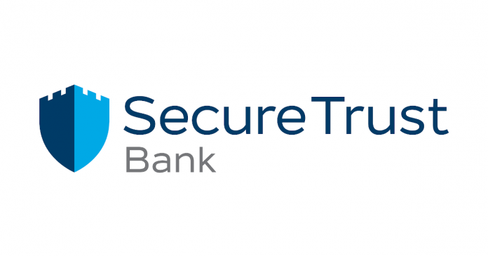 Secure Trust Bank Commercial Finance
